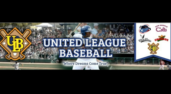 The United League Folds – What Does That Mean For Indy Ball?