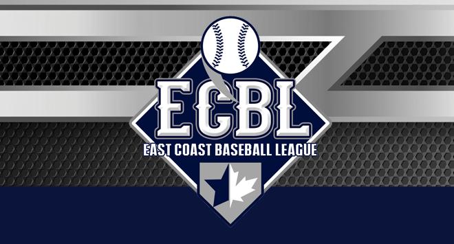 East Coast Baseball League – Q & A With Owner Colin Cummins