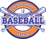 us-baseball-league_logo_