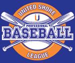 us-baseball-league_logo_