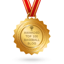 baseball-blog