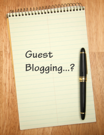 guest-blogging-ideas.png
