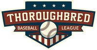 thoroughbred-baseball