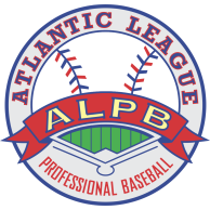 atlantic league.png