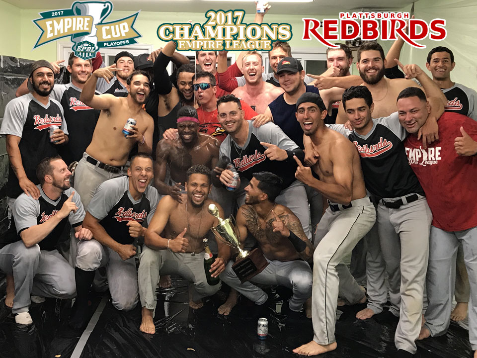 REDBIRDS-CHAMPS.jpg