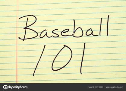 depositphotos_165313390-stock-photo-baseball-101-on-a-yellow.jpg