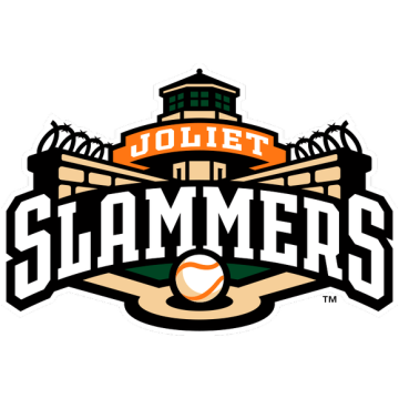 sportsJoliet_Slammers_go_out_with_a_Bang_t580.png