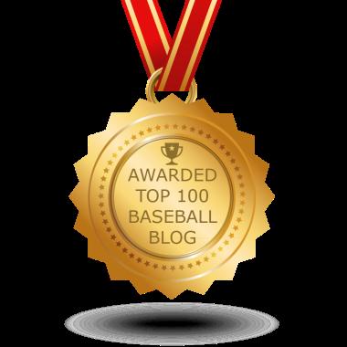 baseball 100 transparent_1000px.png