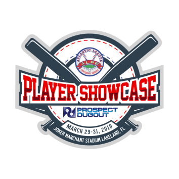 player+showcase-01.png