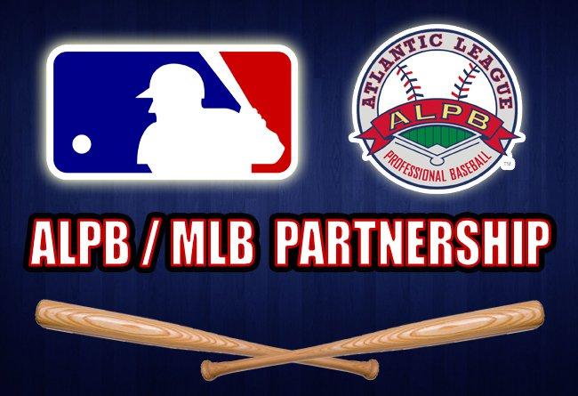 ALPB-MLB-Partnership-Story.jpg