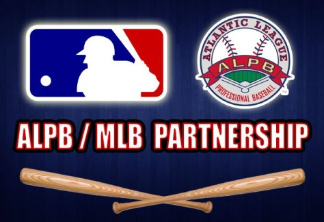 ALPB-MLB-Partnership-Story