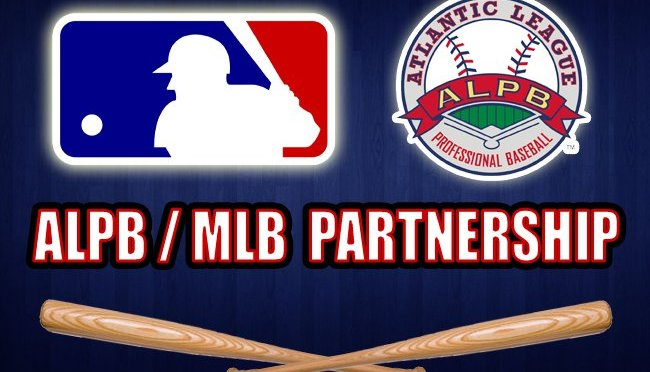 MLB and Atlantic League Announce Rule Changes