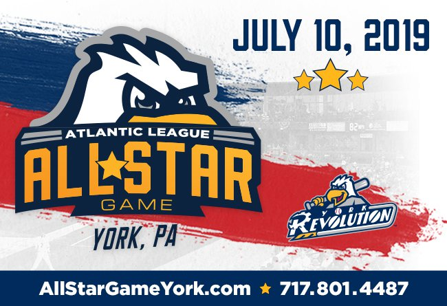 2019-All-Star-Game-Voting-ALPB.jpg
