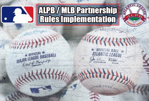 MLB-Rules-Graphic-ALPB