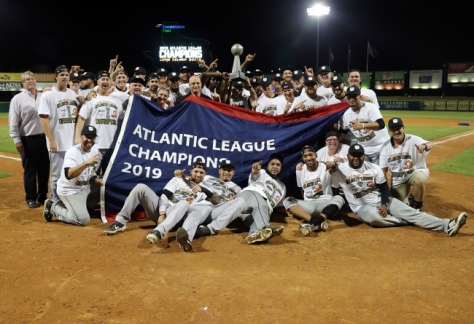 Long-Island-Ducks-2019-Atlantic-League-Champions-ALPB.jpg
